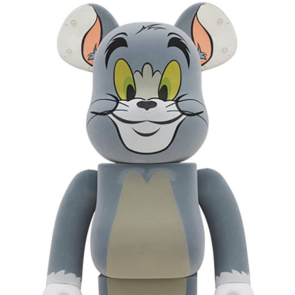 Be@rbrick Tom Flocky 1000%