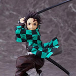 Aniplex DEMON SLAYER: KIMETSU NO YAIBA TANJIRO KAMADO 1/8 SCALE FIGURE [STANDARD VERSION]