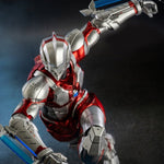 ThreeA 3A ULTRAMAN SUIT Anime Version 1/6th Scale Collectible Figure