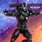 Hot Toys Movie Masterpiece Avengers: End Game - War Machine 1/6 Scale