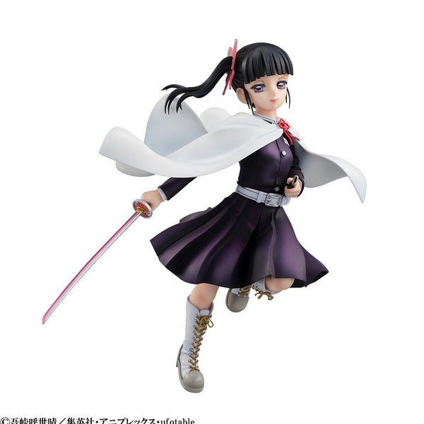 Demon Slayer Kimetsu no yaiba MEGAHOUSE GALS SERIES TSUYURI KANAWO