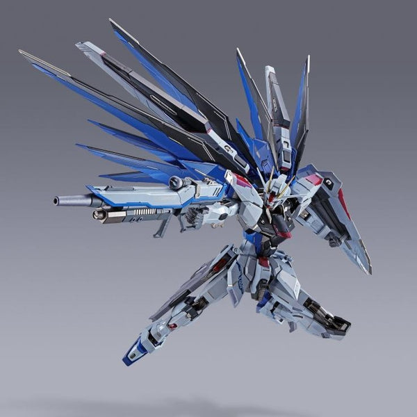 Gundam Metal Build Freedom Gundam (Concept 2)