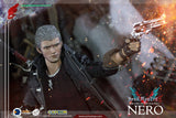Asmus Toys Devil May Cry V Nero