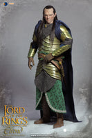 Asmus Toys The Lord of the Rings Elrond