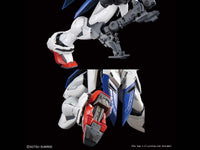 Gundam Hi-Resolution Model 1/100 God Gundam Model Kit