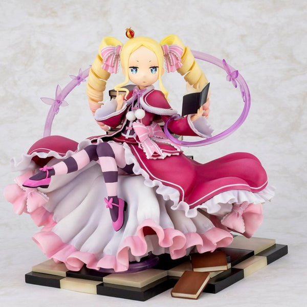 FURYU Re:ZERO -Starting Life in Another World- Beatrice