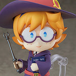 Nendoroid No.859 Little Witch Academia Lotte Jansson