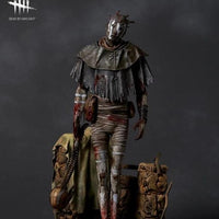 Gecco Dead by Daylight The Wraith 1/6 Scale Premium Statue