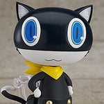 Nendoroid No.793 PERSONA5 the Animation Morgana