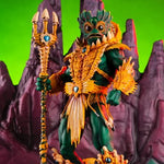 Mondo Masters of The Universe: Mer-Man 1/6 Scale Figure