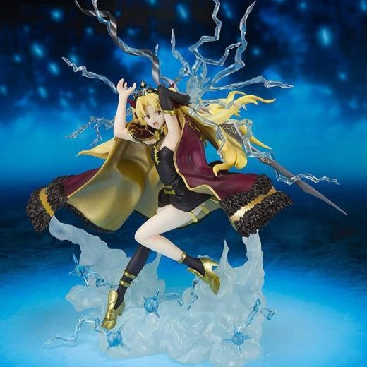 Figuarts ZERO Fate/Grand Order Ereshkigal