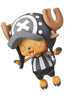 MegaHouse Variable Action Heroes One Piece Tony Tony Chopper MONO Ver. Limited + Exclusive