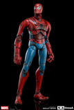 ThreeA Marvel x ThreeA PETER PARKER/SPIDER-MAN 1/6th Scale Collectible Figure Set
