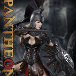 Coomodel CM-HS002 Pantheon Goddess of the Underworld  Hades 1/6 Scale Action Figure