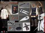 Coomodel SE058 GLORY OF THE HOLY CITY 1/6 Scale Action Figures