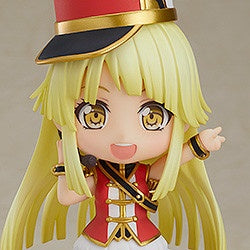 Nendoroid No.1125 BanG Dream! Girls Band Party! Kokoro Tsurumaki: Stage Outfit Ver.