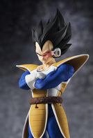 S.H.Figuarts Dragon Ball Z Vegeta