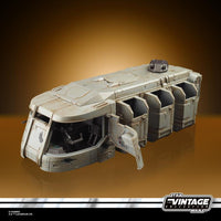 Star Wars: The Vintage Collection The Mandalorian Imperial Troop Transport Vehicle