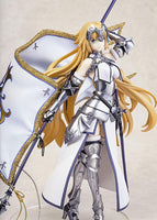 FLARE Fate/Grand Order Ruler/Jeanne d'Arc