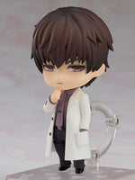 Nendoroid No.1166 Love&Producer Mo Xu