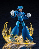Kotobukiya MEGA MAN X MODEL KIT