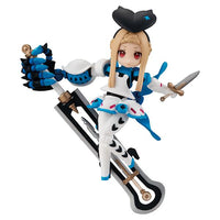 MEGAHOUSE DESKTOP ARMY K-303s Alissa Series (Set of 3 Characters)