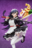 QUES Q 7th Dragon 2020-II Samurai (Katanako) Maid Style