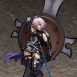 STRONGER Fate/Grand Order Shielder/Mash Kyrielight
