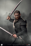 POP Toys Macbeth with Two Heads 1/6 Scale