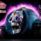 Bandai Tamashii Nations Proplica JoJo's Bizzare Adventure Sheer Heart Attack 1/1 scale