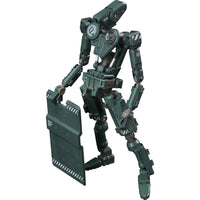 1000Toys ROBOX BASIC 1/12 Scale Figure