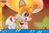 First 4 Figures SONIC AND TAILS