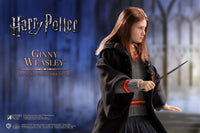 Star Ace Toys SA-0063 Harry Potter's Ginny Weasley 1/6 Scale Action Figure