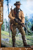 VTS Toys [VTS-VM026] Wilderness Rider 1/6 Scale
