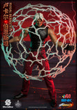 World Box [WB-KF101] The King Of Fighters RUGAL Deluxe Version