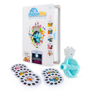 Gift Pack - Mr. Men & Little Miss Edition