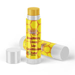 Lip Conditioning Tubes - Honey's Handmade