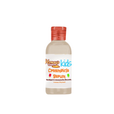 Kids Creamsicle  Serum