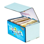 """Hey Mama"" Mother's Day Soap Box"