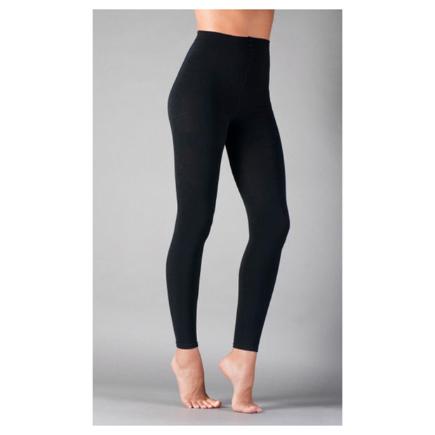 Sulph - Fleece Lined Footless TIght