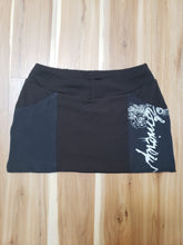 Load image into Gallery viewer, Emery Mini Skirt