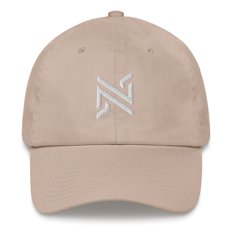 T6 x NIX Dad hat - T6 Designs
