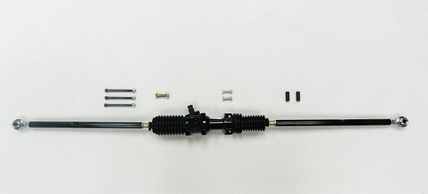 11-14 Polaris RZR 900 Rack & Pinion Kit