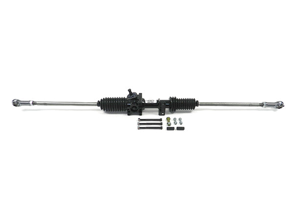 2009-10 Polaris Ranger 4x4 500 Fullsize Rack & Pinion Kit