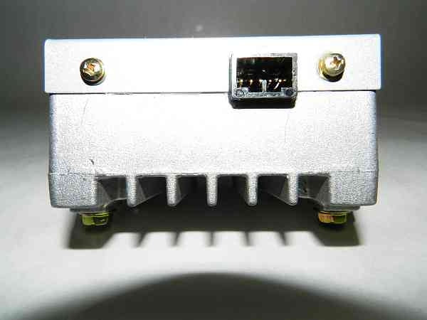 Replacement Module for Small 170w Electra-Steer Kits