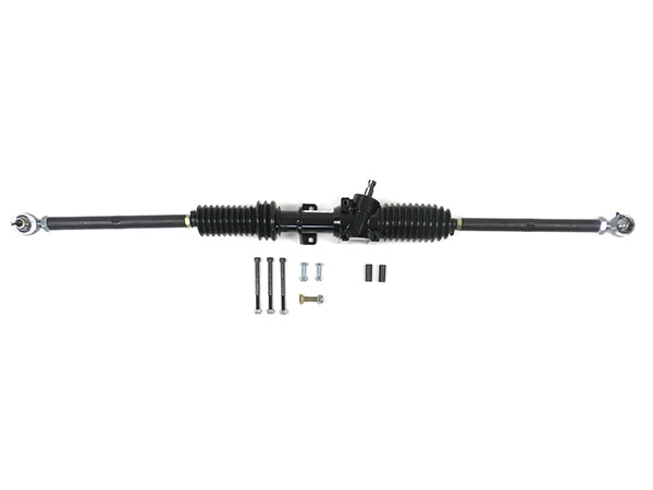 2005-08 Polaris Ranger Rackzilla Rack & Pinion Kit
