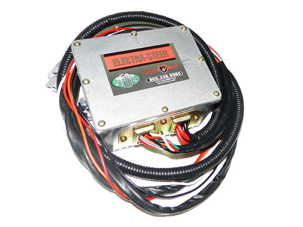 Replacement Module for 220w Electra-Steer Kits