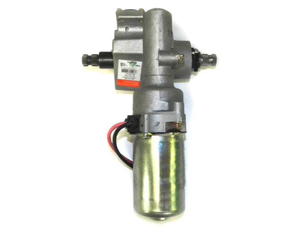Replacement Motor for 360w Electra-Steer Kits