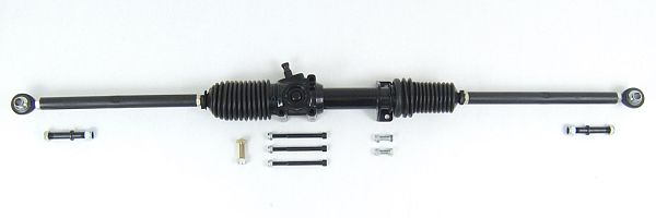 2014 Can-Am Commander Rack & Pinion w/ EPS (Quick Ratio)
