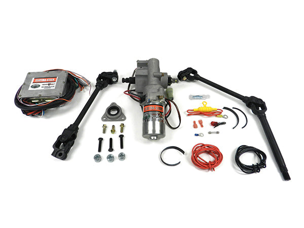 2014-16 Polaris RZR 1000 Electra-Steer Kit